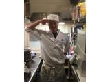 鶏三和 ラゾーナ川崎プラザ店(学生アルバイト)のアルバイト