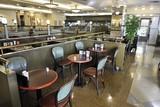 コーヒーハウス・シャノアール 中村橋店のアルバイト