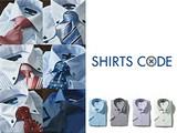 SHIRTS CODE イオンモール茨木店(短時間スタッフ)のアルバイト