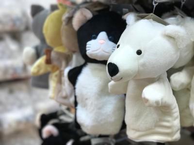 Siebelet イオンモール熊本店のアルバイト情報