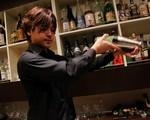 ごはんや Gochi(キッチンスタッフ)のアルバイト