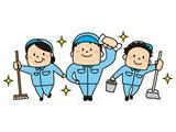 ワタキューセイモア東京支店//医療法人社団喜平会 奥島病院(仕事ID:87263)のアルバイト