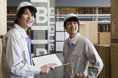 UTエイム株式会社(大竹市エリア)2-3aのアルバイト情報