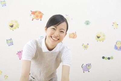 日研トータルソーシング株式会社 メディカル事業部 柏オフィス 松戸エリア/KW保育の求人画像