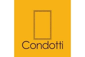 【長期勤務可能な方歓迎】イタリアの高級ブランドを販売するお店です。
