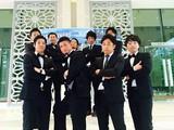 アプコグループジャパン株式会社 横浜オフィス 川崎オフィス出店メンバーのアルバイト