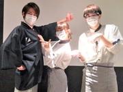 カラオケの鉄人 戸越銀座店のアルバイト情報