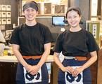 一軒め酒場 新宿中央東口店のアルバイト