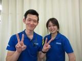 株式会社ミノヤランチサービス 港店のアルバイト