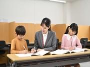 【担任制での指導】自分の教え子が出来ます!