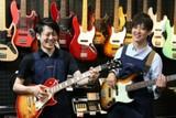 島村楽器 イオンモール秋田店のアルバイト