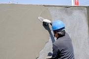 藤工建装のアルバイト情報