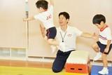 ジャック幼児教育研究所 浦和教室のアルバイト