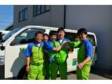 株式会社アサンテ 茂原営業所のアルバイト