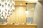 ホテルミッドイン川崎駅前のアルバイト情報