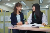 個別指導塾サクラサクセス 湖東中前教室(主婦(夫)向け)のアルバイト