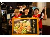 芝浦食肉 川崎店(学生さん歓迎)のアルバイト