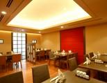東天紅 秋田キャッスルホテル店(サービススタッフ)のアルバイト