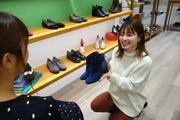 オリエンタルトラフィック ルミネ横浜店のアルバイト情報