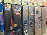 A&Kコム/川崎市エリア/冷蔵庫・洗濯機販売スタッフ/MSDのアルバイト