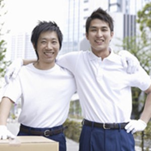 株式会社エクスプレス・エージェント 仕事No.3399のアルバイト情報
