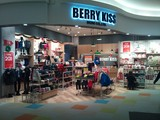 BERRY KISS 越谷レイクタウン店のアルバイト