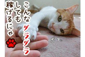 日本マニュファクチャリングサービス株式会社01/iwa200917・組立スタッフのアルバイト・バイト詳細