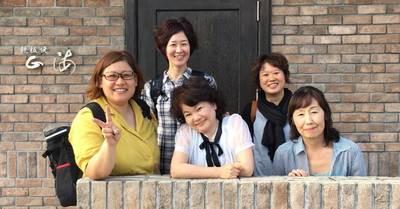 美容室ハッピー 鎌ヶ谷店-10の求人画像