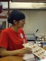 大阪王将 天童店のアルバイト