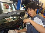 株式会社リバティ 栗東店のアルバイト情報