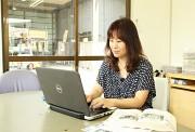 カーマ21熱田店エクステリアセンターのアルバイト情報