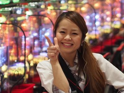 ビックマーチ 桐生店のアルバイト情報