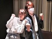 カラオケの鉄人 竹ノ塚店のアルバイト情報