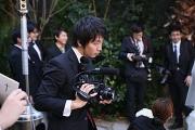 株式会社ビデオソニック 長岡営業所のイメージ