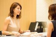 TOMORROWLAND 京都店(契約社員)のアルバイト情報
