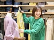 BELLUNA イオンモール北戸田店のイメージ