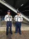 株式会社KSPさいたま支社(さいたま新都心)07のアルバイト情報
