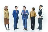 株式会社COCOROZASHIのアルバイト