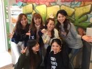 ダンスエリアサージ 川崎校のアルバイト情報