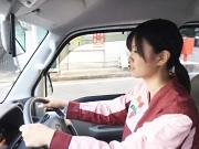 ココネット株式会社 段原営業所(ハーティスト募集)のアルバイト情報