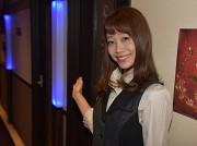 カラオケマック 津田沼店のイメージ