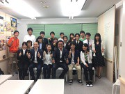 ドコモショップ与野店(エスピーイーシー株式会社)のイメージ