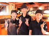 焼肉きんぐ 土浦店(キッチンスタッフ)のアルバイト