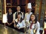 レストラン イルフィーロのアルバイト