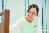 アースサポート大阪(パートナー社員)のアルバイト