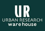 URBAN RESEARCH warehouse 広島店のアルバイト