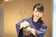 瓢斗 京都店のアルバイト情報