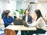 株式会社フロンティアコンサルティング 東京本社(法務事務)のアルバイト