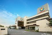 岩田食品株式会社 本社工場のアルバイト情報
