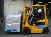 ロジスティックスオペレーションサービス株式会社 鹿沼営業所のアルバイト情報